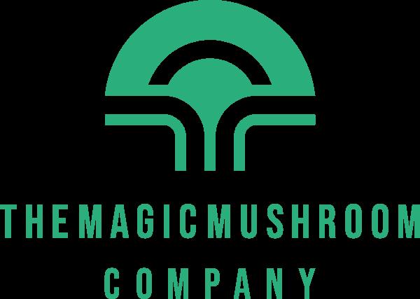 The Magic Mushroom Company